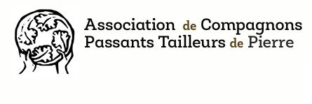 Association de Compagnons Passants Tailleurs de Pierre