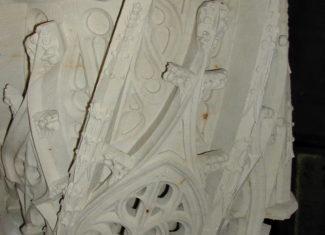pilier-gothique-mortagne-perche-chef-oeuvre-compagnon