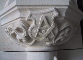 niche-gothique-chef-oeuvre-compagnon