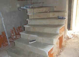 stage-escalier-voute-sarrasine-aspirant-compagnon-itinerant