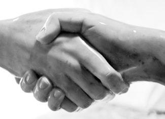 alliance-anneau-pierre-chef-oeuvre-compagnon