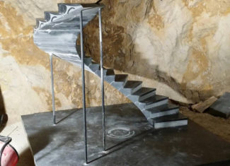 escalier-postcontraint-chef-oeuvre-compagnon